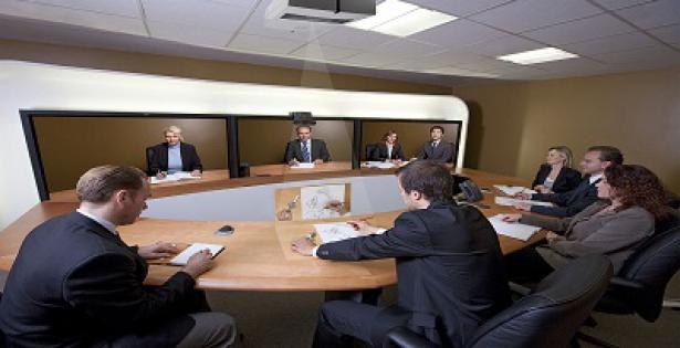 Hội nghị truyền hình