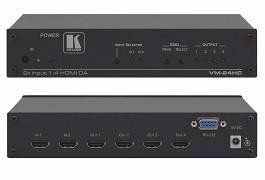 Bộ chia và khuếch đại HDMI VM-24HC