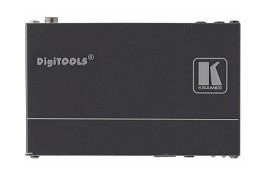 Bộ chuyển mạch auto HDMI VS-211HA