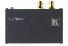 Bộ chuyển đổi 3G HD SDI - HDMI FC-331