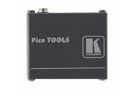 Bộ truyền tín hiệu HDMI-DGKat PT-571