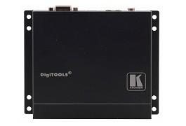Bộ truyền tín hiệu HDMI-IP KDS-EN2T