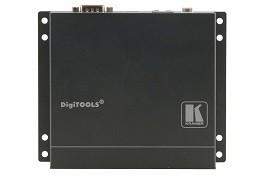 Bộ nhận tín hiệu HDMI-IP KDS-EN2R