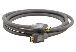 Dây cáp HDMI High–Speed 4K C-HM/HM-KRTL