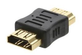 Đầu chuyển HDMI AD-HF/HF