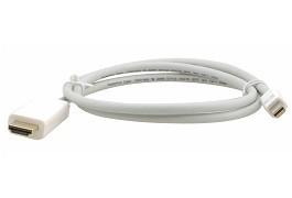 Cáp chuyển Mini DisplayPort-HDMI C-MDP/HM