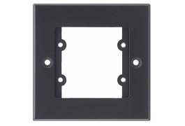 Khung gắn module 1 Gang FRAME-1G