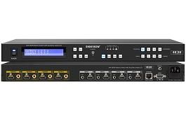 Ma trận chuyển mạch 4x4 HDMI SB-5645AK (4K)
