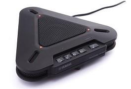 Micro đa hướng Yamaha PJP-20UR