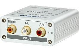 Bộ truyền tín hiệu Composite SB-6135