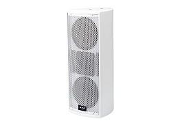Double 6.5 inch Speaker BKR BR-YM265