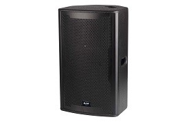 10 inch Speaker BKR BR-YK10