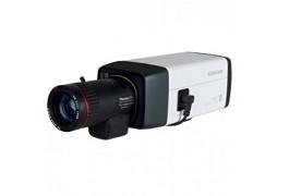 Network Box Camera 2.0M Ultra WDR, model: IPC123-HN