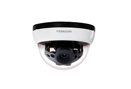 Semi Dome Camera Kedacom IPC2440-HN-SIR30