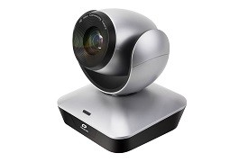 Camera Telycam USB 3.0 TLC-1000-UH