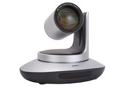 Camera Telycam USB 3.0 DVI TLC-700-U3