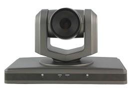 Camera Oneking USB 3.0 HD610-U30-SE600
