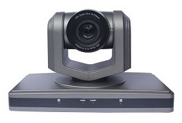 Camera Oneking USB 3.0 HD388-U30-K2