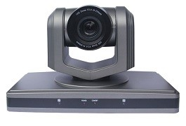 Camera Oneking DVI-HDMI HD388-K1