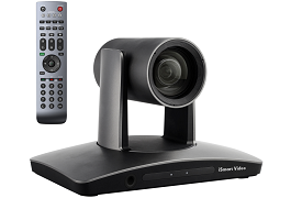 Camera Ismart RoomTracking AMC-E200T