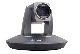 Camera Ismart SDI HD PTZ AMC-A1202