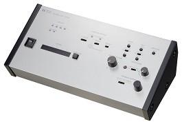 Thiết bị trung tâm TOA TS-910
