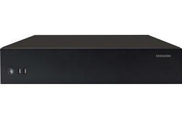 Đầu ghi hình Kedacom NVR1821-08A