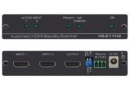 Bộ chuyển mạch HDMI VS-211H2