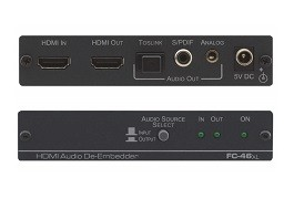 Bộ chuyển đổi HDMI FC-46xl