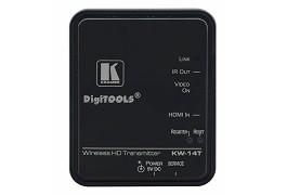 Bộ truyền nhận HDMI không dây KW-14