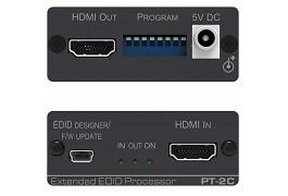 Thiết bị tăng cường tín hiệu EDID PT-2C