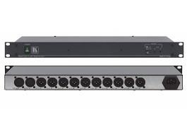 Bộ chia và khuếch đại audio VM-1110xl