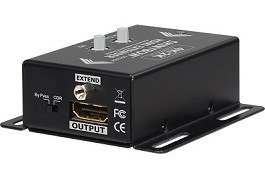 Bộ mở rộng tín hiệu HDMI SB-6225K