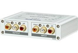 Bộ truyền tín hiệu Composite  SB-6345T