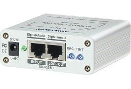 Bộ nhận tín hiệu Composite SB-6235R