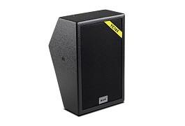 6.5 inch Speaker BR-YC165