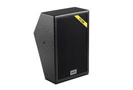 8 inch Speaker BR-YC108