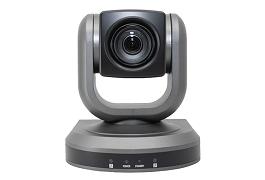 Camera Oneking USB 2.0 HD920-U20-K5