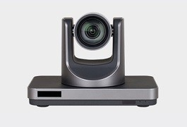 KEDACOM HD120 High Definition Video Conferencing Camera