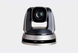 KEDACOM HD200E High Definition Video Conferencing Camera