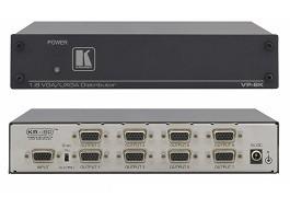 Bộ chia và khuếch đại VGA VP-8K