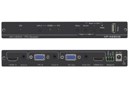 Bộ Scaler HDMI-VGA VP-426H2