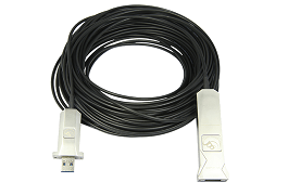 USB3.0 Hybrid Cable 10m