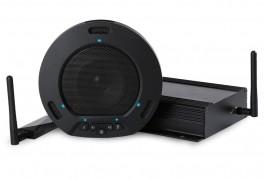Speakerphone đa hướng Wireless Innotrik I-30W