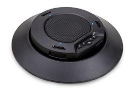 Speakerphone đa hướng Wireless kèm bộ sạc Innotrik I-32W-C