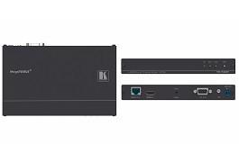 Bộ truyền tín hiệu HDMI-HDBT TP-780T