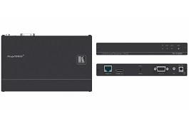 Bộ nhận tín hiệu HDMI-HDBT TP-780R