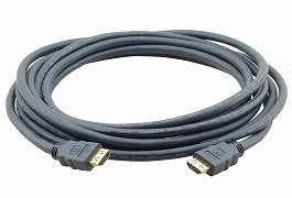 Dây cáp HDMI dẹt C-HM/HM/FLAT-KRTL