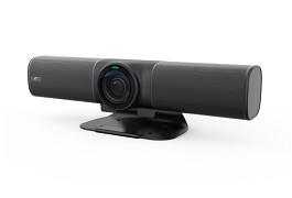 Camera Telycam TLC-800-U3-4K