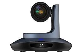 Camera Telycam TLC-300-IP-5-4K
